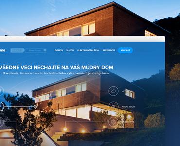 site prezentare img - Home