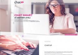 chatup 712x501 250x176 - Site de prezentare