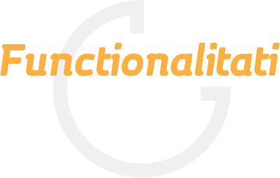 functionalitati img - Gazduire 2