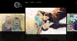 454 250x136 - Magazin online
