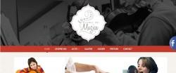 981x410 250x104 - Magazin online