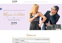 domiband 712x501 250x176 - Magazin online