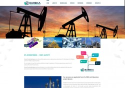 eureka 712x501 250x176 - Site de prezentare