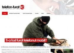 tf465x333 250x179 - Magazin online