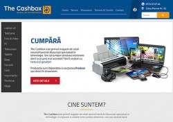 thecashbox 712x501 1 250x176 - Site de prezentare