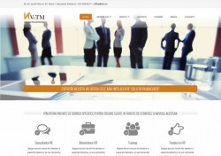 vtm 712 501 250x176 - Site de prezentare